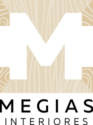 megias interiores logo