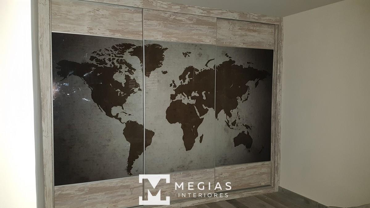 megias interiores fabricantes de armarios vestidores y cocinas en granada04