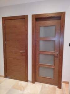 fabricantes de armarios vestidores cocinas y puertas a medida en granada19