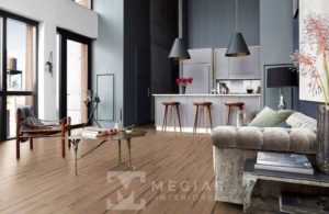 megias-interiores-fabricantes-de-armarios-vestidores-y-cocinas-en-granada