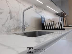 fabricacion-de-cocina-a-medida-en-granada10
